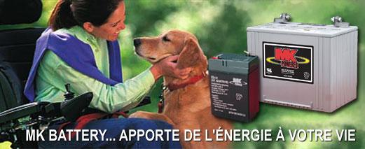 ad-home-medical-equipment-batteries-fr