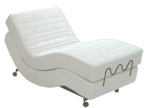 r paration entretien de lit lectrique m dic mobile. Black Bedroom Furniture Sets. Home Design Ideas