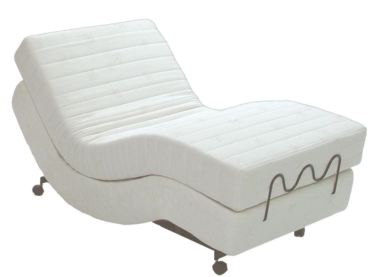 lit articule. Black Bedroom Furniture Sets. Home Design Ideas