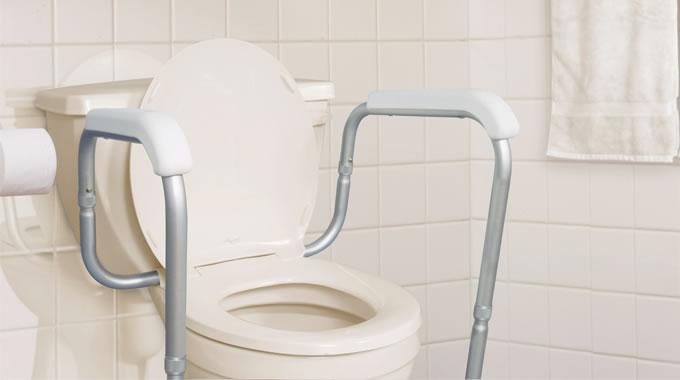 toilette m dic mobile. Black Bedroom Furniture Sets. Home Design Ideas