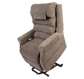 shoprider-lift-chair-lexington-1
