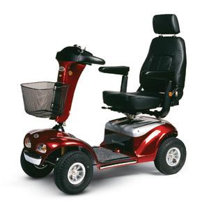 shoprider-scooters-888SL-SE-1