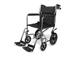 shoprider-transport-chair-1